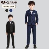 CLARAH | KX000000674