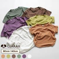 CLARAH | KX000000559