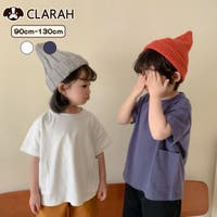 CLARAH(クララ)のトップス/Tシャツ