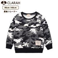CLARAH | KX000000685