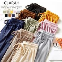 CLARAH【WOMEN】 | KX000000588