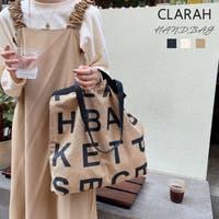 CLARAH【WOMEN】(クララ)のバッグ・鞄/その他バッグ