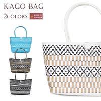 CLARAH【WOMEN】(クララ)のバッグ・鞄/カゴバッグ