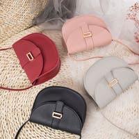 CLARAH【WOMEN】(クララ)のバッグ・鞄/ショルダーバッグ