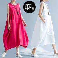 CLARAH【WOMEN】(クララ)のワンピース・ドレス/ワンピース