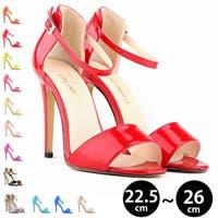 CLARAH【WOMEN】(クララ)のシューズ・靴/サンダル
