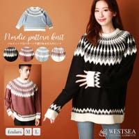 WESTSEA | WETM0000920