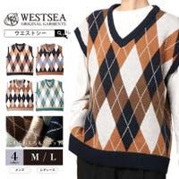 WESTSEA | WETM0000925
