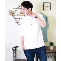 WESTSEA(ウエストシー)のトップス/ポロシャツ