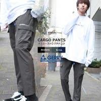WESTSEA(ウエストシー)のパンツ・ズボン/パンツ・ズボン全般
