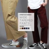 WESTSEA(ウエストシー)のパンツ・ズボン/ワイドパンツ