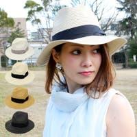 Whap&Whab(ファップアンドファブ)の帽子/ハット