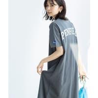 THE SHOP TK(ザショップティーケー)のワンピース・ドレス/マキシワンピース
