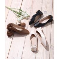 THE SHOP TK(ザショップティーケー)のシューズ・靴/パンプス