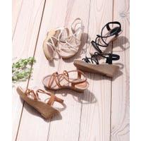 THE SHOP TK(ザショップティーケー)のシューズ・靴/サンダル