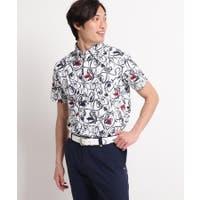 adabatmen(アダバットメン)のトップス/ポロシャツ