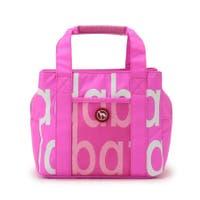 adabatmen(アダバットメン)のバッグ・鞄/トートバッグ