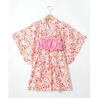SHOO・LA・RUE(シューラルー)の浴衣・着物/浴衣