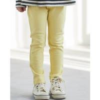 SHOO・LA・RUE(シューラルー)のパンツ・ズボン/パンツ・ズボン全般