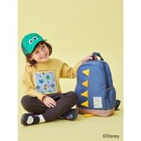 SHOO・LA・RUE(シューラルー)のバッグ・鞄/リュック・バックパック