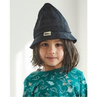 SHOO・LA・RUE(シューラルー)の帽子/ハット