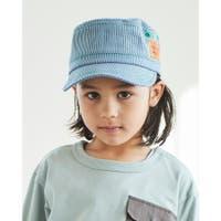 SHOO・LA・RUE(シューラルー)の帽子/キャップ