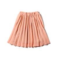 SHOO・LA・RUE(シューラルー)のスカート/ミニスカート