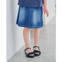 SHOO・LA・RUE(シューラルー)のスカート/デニムスカート