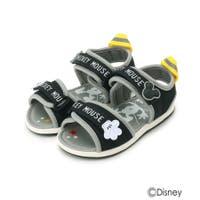SHOO・LA・RUE(シューラルー)のシューズ・靴/サンダル