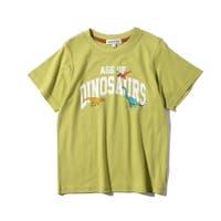 SHOO・LA・RUE(シューラルー)のトップス/Tシャツ