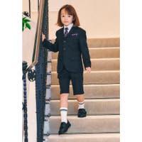 SHOO・LA・RUE(シューラルー)のスーツ/セットアップ