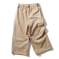 THE SHOP TK(ザショップティーケー ざしょっぷてぃーけー)のパンツ・ズボン/ハーフパンツ