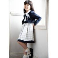 THE SHOP TK(ザショップティーケー ざしょっぷてぃーけー)のスーツ/セットアップ