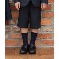 THE SHOP TK(ザショップティーケー)のシューズ・靴/ドレスシューズ