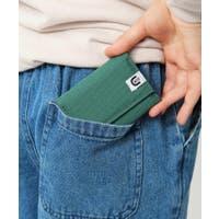 THE SHOP TK(ザショップティーケー)の財布/財布全般
