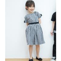 THE SHOP TK(ザショップティーケー)のワンピース・ドレス/ワンピース