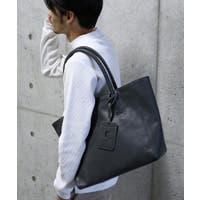 BASE STATION(ベースステーション)のバッグ・鞄/トートバッグ