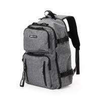 BASE STATION(ベースステーション)のバッグ・鞄/リュック・バックパック
