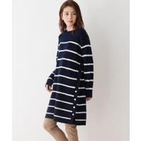 SHOO・LA・RUE(シューラルー)のワンピース・ドレス/ワンピース