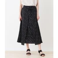 SHOO・LA・RUE(シューラルー)のスカート/ロングスカート・マキシスカート