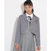PINK-latte(ピンクラテ)のスーツ/スーツジャケット
