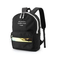 PINK-latte(ピンクラテ)のバッグ・鞄/リュック・バックパック
