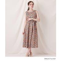 Couture brooch(クチュールブローチ)のワンピース・ドレス/ワンピース