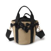 Couture brooch(クチュールブローチ)のバッグ・鞄/ショルダーバッグ