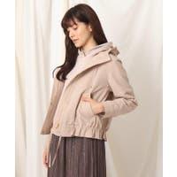 Couture brooch(クチュールブローチ)のアウター(コート・ジャケットなど)/ブルゾン