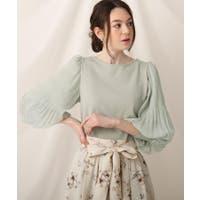 Couture brooch(クチュールブローチ)のトップス/ニット・セーター