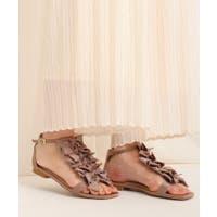 Couture brooch(クチュールブローチ)のシューズ・靴/サンダル
