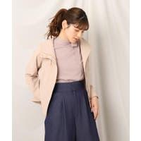 Couture brooch(クチュールブローチ)のトップス/トレーナー