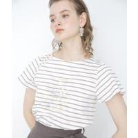 Couture brooch(クチュールブローチ)のトップス/Tシャツ