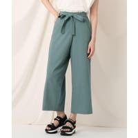 Couture brooch(クチュールブローチ)のパンツ・ズボン/ハーフパンツ